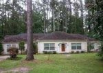 Foreclosed Home in Myrtle Beach 29579 1355 FORESTBROOK RD - Property ID: 3267463