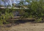 Foreclosed Home in Tucson 85711 5741 E 29TH ST - Property ID: 3332145