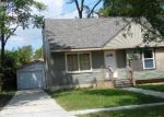 Foreclosed Home in Flint 48504 1318 W MOORE ST - Property ID: 3340187