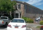 Foreclosed Home in Conway 29526 208 ELM ST - Property ID: 3345384