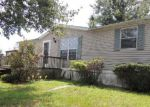 Foreclosed Home in Myrtle Beach 29588 8573 EDGEWOOD DR - Property ID: 3345463