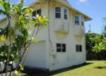 Foreclosed Home in Hilo 96720 125 KAUMANA DR - Property ID: 3358176