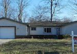 Foreclosed Home in Danville 46122 507 RAINTREE DR - Property ID: 3358888