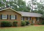 Foreclosed Home in Myrtle Beach 29572 242 MIDDLE GATE RD - Property ID: 3372820