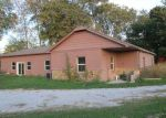 Foreclosed Home in Lizton 46149 2072 W US HIGHWAY 136 - Property ID: 3376557