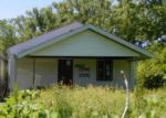 Foreclosed Home in Columbus 43223 2427 LINDBERGH DR - Property ID: 3388204