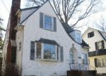 Foreclosed Home in Rahway 7065 713 BRYANT ST - Property ID: 3397282