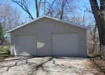 Foreclosed Home in Wayne 48184 4053 EDMUND ST - Property ID: 3399994
