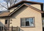 Foreclosed Home in Wyandotte 48192 2334 VIRGINIA ST - Property ID: 3400120