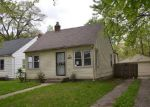 Foreclosed Home in Detroit 48223 14367 GRANDVILLE AVE - Property ID: 3400258