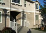 Foreclosed Home in Renton 98058 2804 SE 8TH PL UNIT 1105 - Property ID: 3403312
