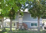 Foreclosed Home in Seattle 98106 2502 SW HUDSON ST - Property ID: 3403335