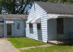 Foreclosed Home in Flint 48506 3917 N TERM ST - Property ID: 3409754