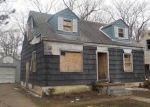 Foreclosed Home in Flint 48504 3705 BURGESS ST - Property ID: 3409778