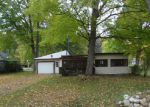 Foreclosed Home in White Cloud 49349 2327 W MIDWAY DR - Property ID: 3413674