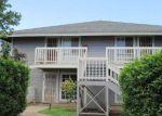 Foreclosed Home in Kihei 96753 140 UWAPO RD APT 47-104 - Property ID: 3424466