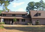 Foreclosed Home in Myrtle Beach 29579 4719 NATIONAL DR - Property ID: 3440041