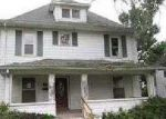 Foreclosed Home in Plainfield 46168 521 S CENTER ST - Property ID: 3445407