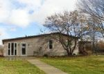 Foreclosed Home in White Cloud 49349 1338 BLACKSMITH LN - Property ID: 3449770