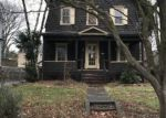 Foreclosed Home in North Plainfield 7060 98 GRANDVIEW AVE - Property ID: 3450246