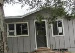 Foreclosed Home in Simi Valley 93063 1320 HILLTOP RD - Property ID: 3453351