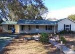 Foreclosed Home in Milton 32571 5401 CHIPPER LN - Property ID: 3468665