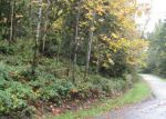 Foreclosed Home in Issaquah 98027 25000 SE MIRRORMONT BLVD - Property ID: 3477681