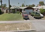 Foreclosed Home in Santa Ana 92704 1505 W WILSHIRE AVE - Property ID: 3480839