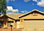Foreclosed Home in Tucson 85741 7958 N SUPERNOVA DR - Property ID: 3481123