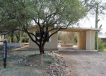 Foreclosed Home in Tucson 85713 2401 S DOUBLE O PL - Property ID: 3481315