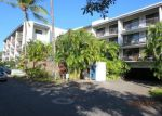 Foreclosed Home in Kihei 96753 2124 AWIHI PL APT 114 - Property ID: 3498460