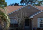 Foreclosed Home in Navarre 32566 9352 VANDIVERE DR - Property ID: 3498635