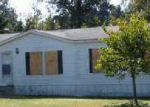 Foreclosed Home in Byhalia 38611 837 MEADOW VIEW CIR - Property ID: 3507962