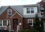 Foreclosed Home in Linden 7036 16 EDGEWOOD RD - Property ID: 3517054