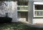 Foreclosed Home in Rock Hill 29732 1584 EAGLES PL # K102 - Property ID: 3520616