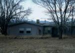 Foreclosed Home in Rifle 81650 11001 COUNTY ROAD 320 - Property ID: 3528419