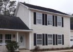 Foreclosed Home in Myrtle Beach 29588 3010 OAK MANOR DR - Property ID: 3529274