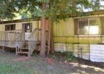 Foreclosed Home in Camano Island 98282 1639 VINE MAPLE LN - Property ID: 3534281