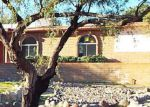 Foreclosed Home in Tucson 85704 1453 W COOL DR - Property ID: 3545681