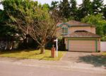 Foreclosed Home in Federal Way 98023 34516 8TH AVE SW - Property ID: 3552320