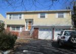 Foreclosed Home in Roselle 7203 355 WHITE ST - Property ID: 3554579