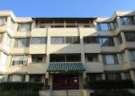 Foreclosed Home in Flint 48503 915 E COURT ST APT 308 - Property ID: 3554884