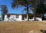 Foreclosed Home in Milton 32570 6318 PARK AVE - Property ID: 3555757
