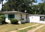 Foreclosed Home in Jacksonville 32216 6225 SPRING FOREST CIR - Property ID: 3559837
