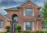 Foreclosed Home in Plano 75025 2717 GULL LAKE DR - Property ID: 3565455