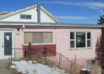 Foreclosed Home in Livingston 59047 806 W MONTANA ST - Property ID: 3571117