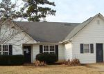 Foreclosed Home in Monroe 30656 609 GATEWOOD WAY - Property ID: 3574384