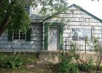 Foreclosed Home in Columbus 43224 3500 BEULAH RD - Property ID: 3580345