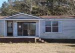Foreclosed Home in Ocean Isle Beach 28469 1126 RUSSTOWN RD NW - Property ID: 3582443