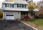 Foreclosed Home in Cranford 7016 30 CARPENTER PL - Property ID: 3582737